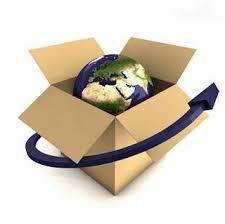 Dịch vụ ship bưu phẩm đi Bahrain giá rẻ nhất