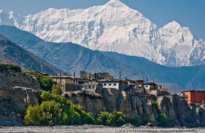 Đơn vị ship hỏa tốc sang Nepal chi phí rẻ