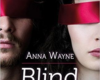 Blind Love d'Anne Wayne
