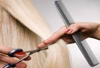 Rajeunir en un coup de ciseaux !Rejuvenate with a snip of scissors!