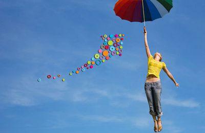 Le Plaisir contre le Bonheur