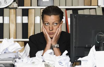 Belle Semaine : profitez de mes ateliers gratuits d'audit de votre communication écrite