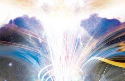 L'influence du plan Astral sur la Canalisation