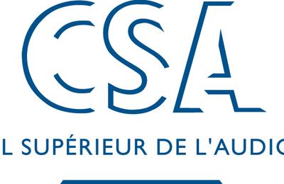Le CSA en fait-il trop avec C8 ?