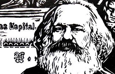 Hégémonie psychiatrique: une théorie marxiste de la maladie mentale