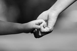 Les chroniques de maman3fois: cette sensation de vide...