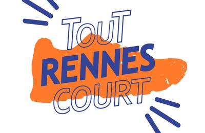Tout rennes Court 2017