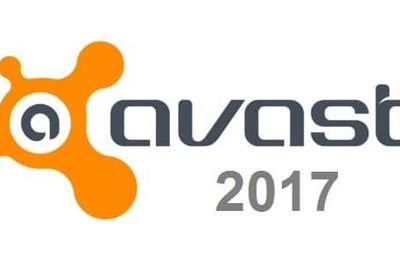 Avas! Pro Antivirus,Premier & Internet Security  2017 Beta + licence jusqu'au 2026!