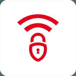Avira Phantom VPN Pro v2.4.3.30556 + Crack