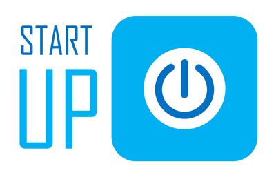 #Startup : 12 pistes pour trouver une idée de création d'entreprise