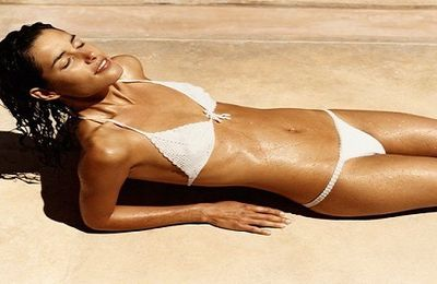 A Safe Way to get a Natural Looking Tan any Time of the Year