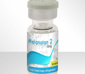 Facts And Some Myths About Melanotan