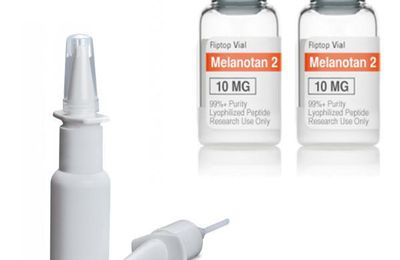 What You Can Expect When Using Melanotan