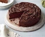 Brownies au beurre de cacahuète et à la confiture : tellement rapide qu'il peut se préparer à la micro-onde