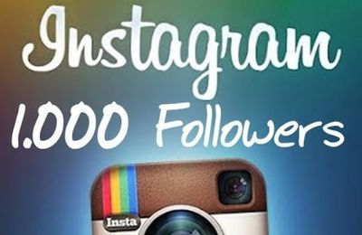 Using Instagram to Grow Your Organic Traffic