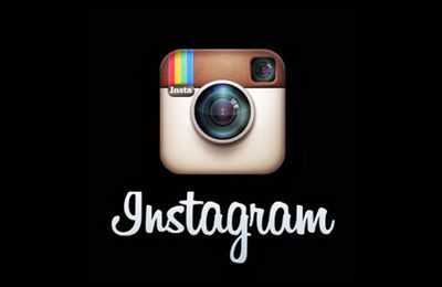 Using Instagram to Explode Traffic to Your Money Site