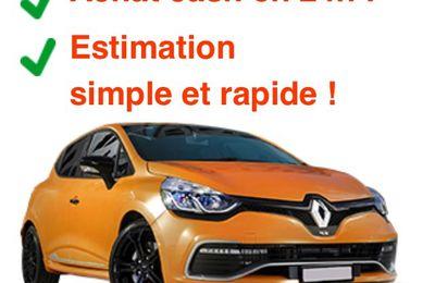 combien vaut ma voiture combien vaut ma voiture d 39 occasion combien vaut ma voiture belgique. Black Bedroom Furniture Sets. Home Design Ideas