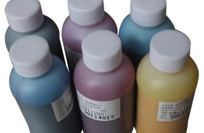 Find The Best Food Grade Ink And Buy It Soon