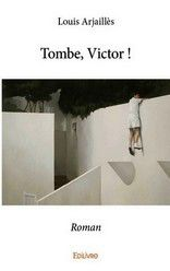 Tombe, Victor