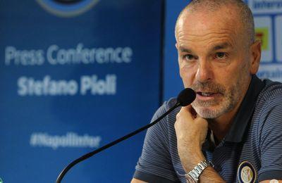 Mental Pemain Inter Milan Berbeda Sejak Datangnya Pioli