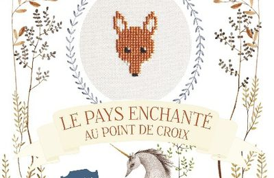 LE PAYS ENCHANTE AU POINT DE CROIX