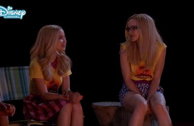 Liv ET Maddie FINAL