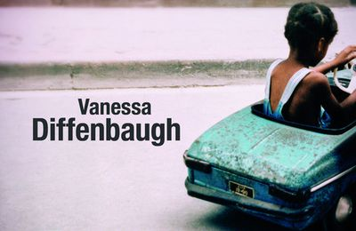 *EMPORTER NOS RÊVES* Vanessa Diffenbaugh* Éditions Presses de la Cité, distribué par Interforum* par Lynda Massicotte*