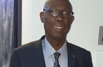 Centrafrique : Plus de 1,8 milliards de dollars à mobiliser dans le cadre de coopération entre les Nations-Unies-RCA