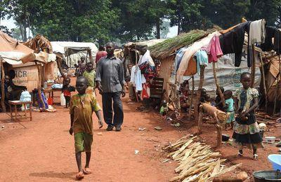 Centrafrique : la MINUSCA, fidèle à son éternel principe, condamne les violences à kembé