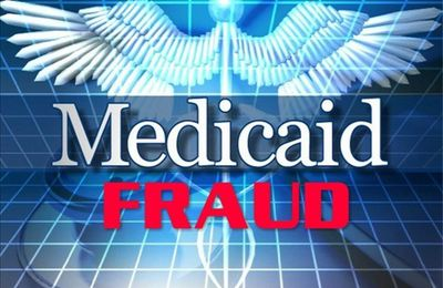 Why Consult with a Medicaid Fraud lawyer?
