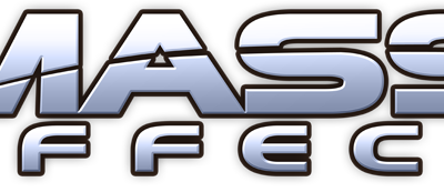 MASS EFFECT, la trilogie
