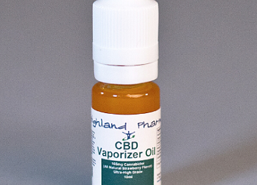 Where to Find the Best CBD Oil