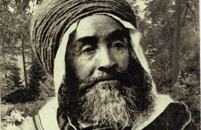 Un « Chef de tribu » Parlementaire