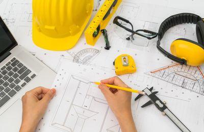 Investir dans un la construction : Cas du Groupe Cardinal