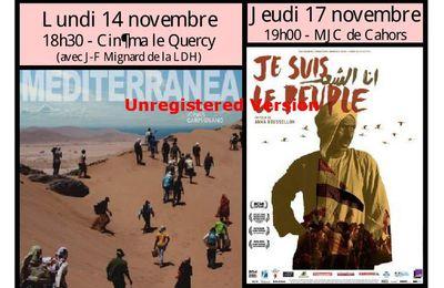 Semaine Solidarité Internationale 46