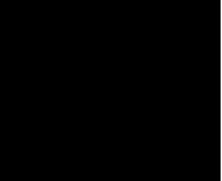 Les Rencontres de Violoncelle de Bélaye
