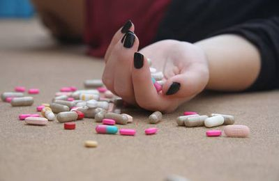 Los médicos advierten: 'el Tramadol está acabando con más vidas que cualquier otra droga'