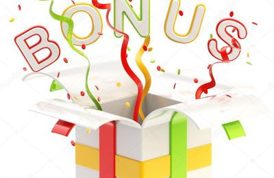 Сasino en ligne avec bonus sans depot