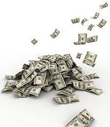 Gagner de l'argent au casino en ligne?
