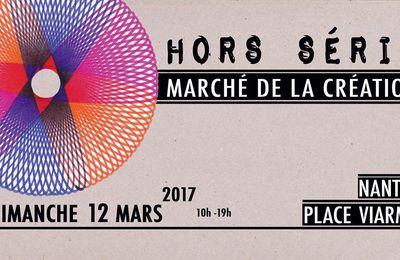 RDV le 12 mars à Nantes !!
