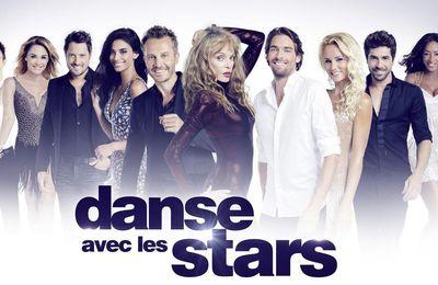 «Danse avec les stars» : Qui doit rester ?