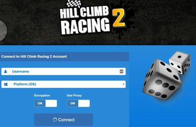 Hill Climb Racing 2 Mod apk - Coins unlimited hack