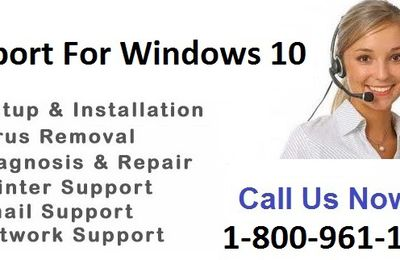 888-606-4841-How To Fix Windows 10 Updating Problem? Get Windows Support