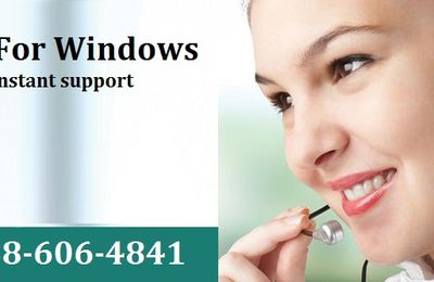 Troubleshooting Windows 8.1 Update Installation Issue