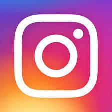 Un instagram pour le blog ?