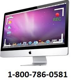 Freeing Mac From Virus That Contaminates The Device