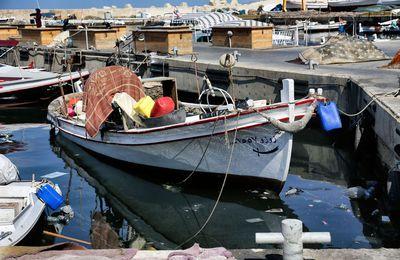 Tyr - Liban-Sud