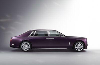 Rolls-Royce-Phantom-8