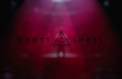 Ghost.In.The.Shell