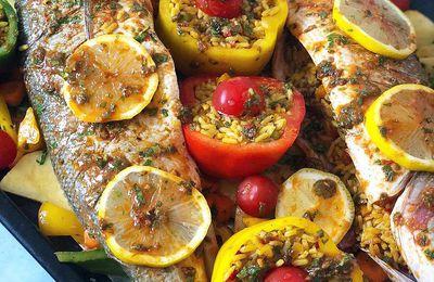 Ma recette de cr pes moelleuses la cuisine d 39 une marseillaise - Cuisine marseillaise recettes ...